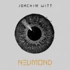 Joachim Witt: Neumond, 2014