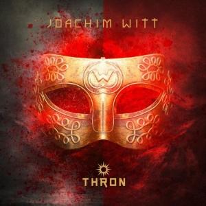 Witt - Thron