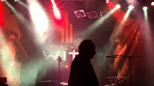 witt-konzert-2016