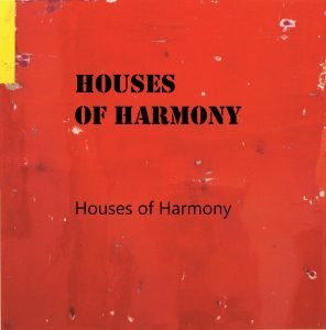 Houses of Harmony