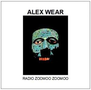 Alex Wear: Radion Zoomoo Zoomoo