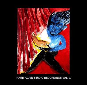 Various Artists: Hard again