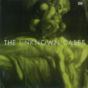 The Unknown Cases: Bogota boogie