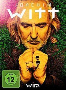 Joachim Witt: WIR